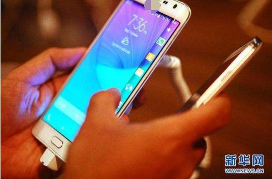 """重庆时时彩最新规律:旧智能手机变身热带雨林""""守护者"""""""