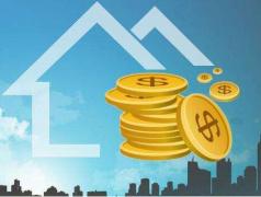 租赁新政将导致郑州租金上涨?