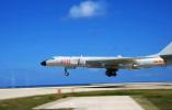 军事专家:空军航空兵部队具备全疆域作战能力