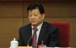 甘肃省委原常委、省政府原副省长虞海燕受贿一审开庭