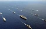 美国撤回环太军演邀请 中国不去又何妨?