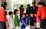 江苏鼓励试点 非营利性民办园、中小学市场化改革