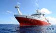 """我国""""南海深部计划""""西沙深潜航次在南海获得重要发现"""