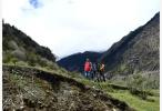 西藏首个基层社会保险公共服务平台在玉麦乡揭牌