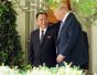"""外媒称韩国对""""和平宣言""""态度谨慎:担心""""特金会""""生变"""
