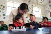 提高救助和奖励标准 青岛将学前教育纳入残疾人救助范围