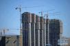 5月份40多城市共发布50次楼市调控政策:创单月纪录