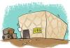 哈市将逐一检查垃圾处理场 高度重视垃圾填埋场信访