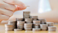 国务院发文:养老保险基金中央调剂制度自7月1日起实施