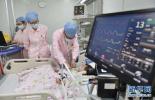 青岛人请注意!在青岛做这12项检查、诊断不花钱!