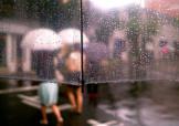 """""""梅姑娘""""迟到啦!雨水要来,后天晴好回归"""