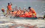 传统节日需有更多仪式感 为日常生活注入文化雅趣