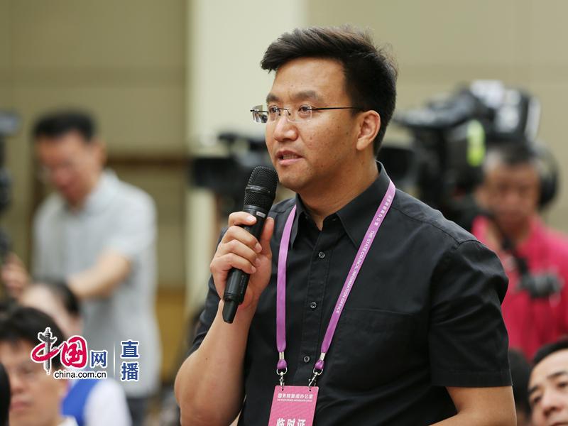 """微信群玩北京赛车:如果出现粮食欠收还要办""""中国农民丰收节""""?农业部这样回应"""