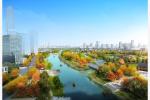 新华社:解读北京城市副中心街区层面规划草案