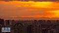 北京城市副中心有了设计图:事关居民交通、职住、环境…