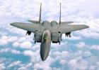 神奇吊舱令隐形战机无所遁形 美将升级F-15对抗中俄5代机