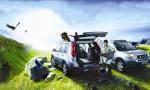 沈阳将立法管理短途游、自驾游和非旅行社组团游
