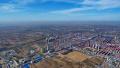 国际标准、中国特色 雄安新区一张蓝图干到底