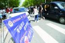 长春市中考今日开考 全市共设置15个考区61个考点
