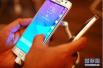 三大运营商发布5G部署计划 2020年5G有望正式商用