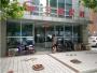 郑州三鼎家政多家分店闭门 员工被欠薪数月