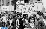 贸易保护主义会给美国带来什么?美国人丢了工作,买不起商品