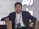 贵州茅台镇副镇长王昭涉嫌严重违纪违法接受调查