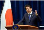 """日本暴雨致超200人死亡 近半受访者对政府处理""""不予好评"""""""