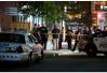 加拿大多伦多枪案第二名受害者死亡 共致3死12伤