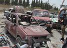 巴基斯坦又发生爆炸