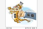 上海机场(集团)有限公司董事长吴建融被查