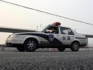 苏浙警方联手破获跨省网络赌博大案,涉案金额超10亿元