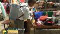 央视记者直击寿光灾区现场:黄瓜茄子涨幅逾50%