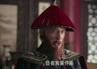 """后宫剧""""霸屏"""" 清代宫廷画备受青睐"""