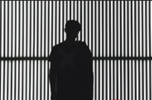 浙江首例:男子为打压竞争对手雇人反向刷单,获刑2年3个月