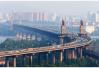 南京长江大桥要不要设非机动车道 网友吵疯了