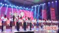 郑州市二七区:建设全国区域性优质教育中心