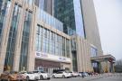 兴业银行无锡惠山支行成功堵截一起持假身份证代办取款业务