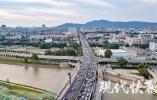 2022年,南京外国语学校将入驻南部新城