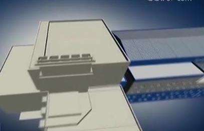 第四代核电技术·首座高温气冷堆示范工程 进入燃料系统调试阶段