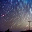 天龙座流星雨要来了