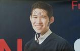 美国华裔竞选地方市议员 海报遭破坏被画纳粹符号