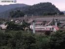 台铁普悠玛号出轨事故已致18人死亡