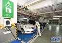 补贴新政实施4个月后 新能源汽车的市场如何