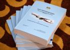 MH370再被曝出可能地點 專家:或在南印度洋被發現