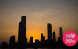 新華國際時評:匹茲堡槍聲再揭美國舊瘡