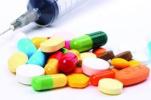@所有家长 儿童抗生素使用禁忌,快拿小本记下来!