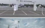 驾领不凡-2018沃尔沃全系驾控精英汇-南京站圆满落幕