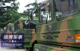 驻港部队举办军事日活动为市民带来别样体验