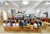 山东对幼儿园将推行按质评分定级